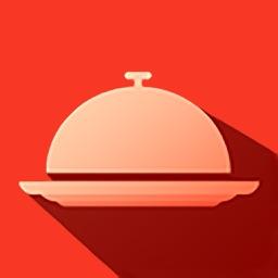 Fresco Restaurant Reservations