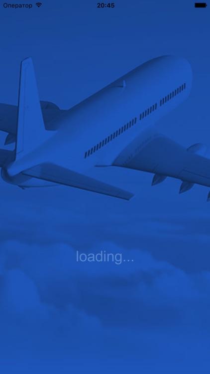Air Tracker For Easyjet Pro