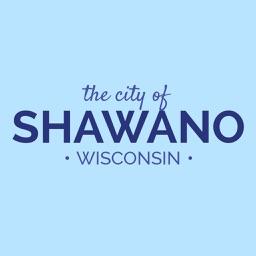 City of Shawano