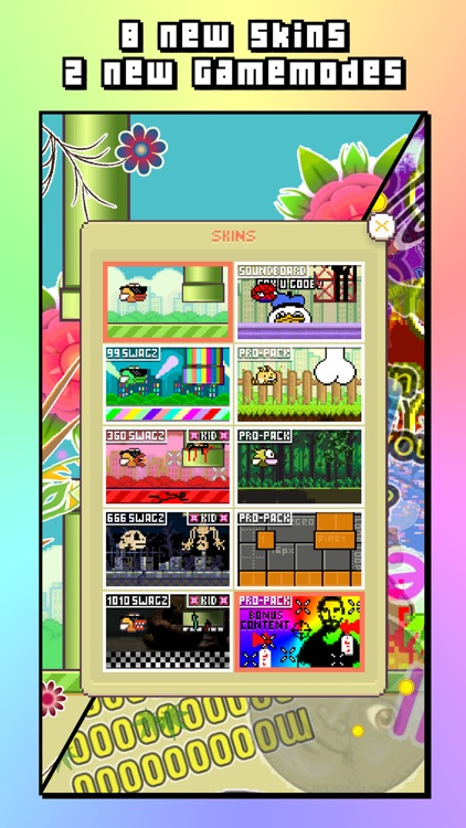 Noscope Flappy - MLG Bird Version - The Parody