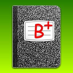 Grade Book HD