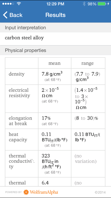 Wolfram Mechanics of Materials Course Assistant-3