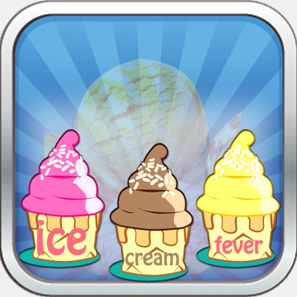 An Ice Cream - Cooking Games for Kids and Girls hack