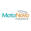 MyMotoNovo