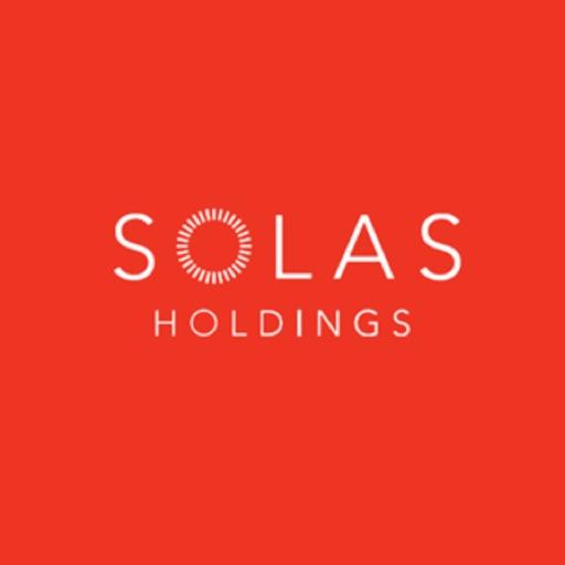 Solas Holdings