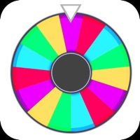 Codes for Click Color Circle - Choose Same to Correctly Hack