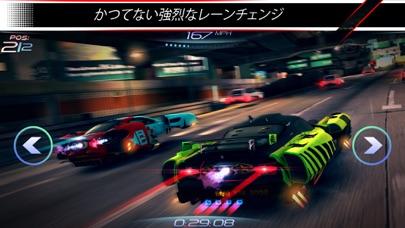 ライバルギア (Rival Gears Racing)のおすすめ画像1