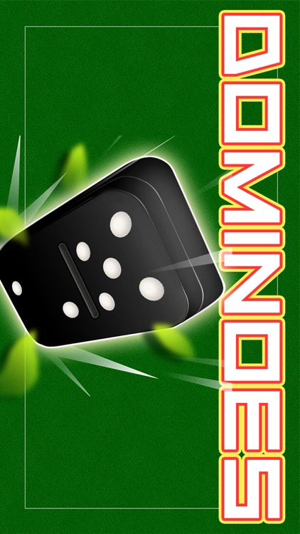 Dominos - Classic Prime Free Domino Puzzle Now screenshot-3
