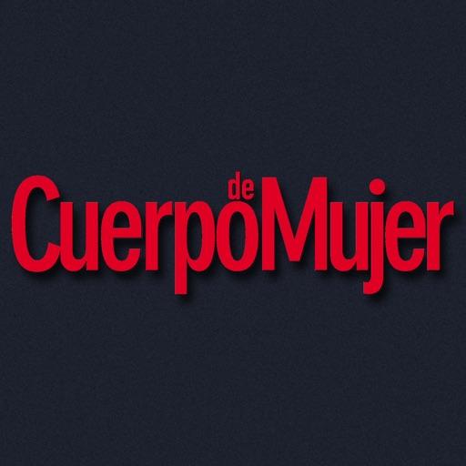 CUERPO DE MUJER