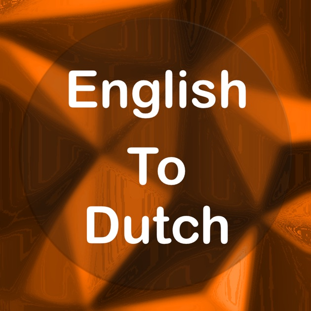 Translate french into dutch-3229