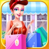 Codes for Dream Fashion Shop - Girl Dress Up Hack