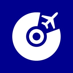 Air Tracker For SAS: Scandinavian Airlines