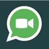 Video Call & Multiple Messenger