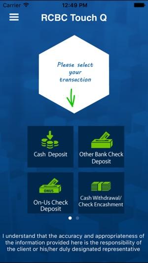 Wells fargo deposit advance loan picture 3
