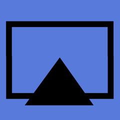 AirPlay Rápido - Para ver tus videos desde iPhone
