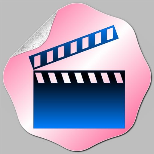 Plan Movie Night