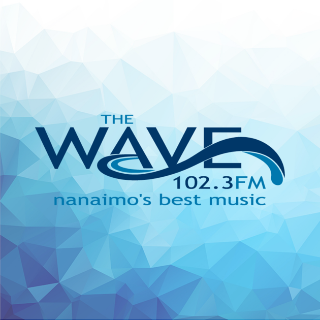 The Wave - FM on the App Store