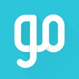 GO 대한민국 여행 큐레이션 서비스