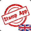 Stamps United Kingdom