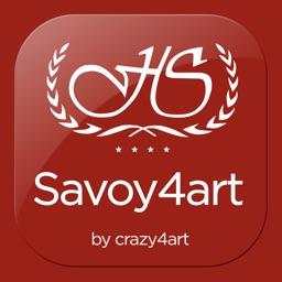 Savoy4art