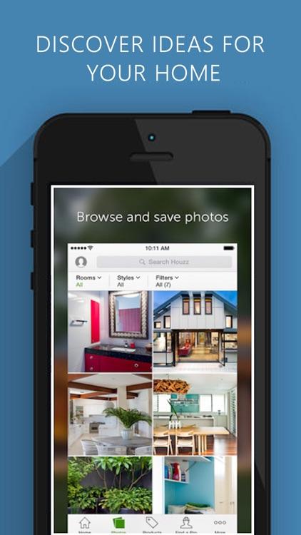 House Designs - 3D Designs screenshot-4