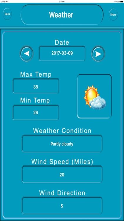 Bangkok Thailand Offline Map Navigation GUIDE screenshot-4