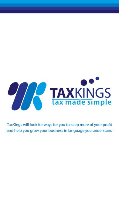 TaxKings Accountants