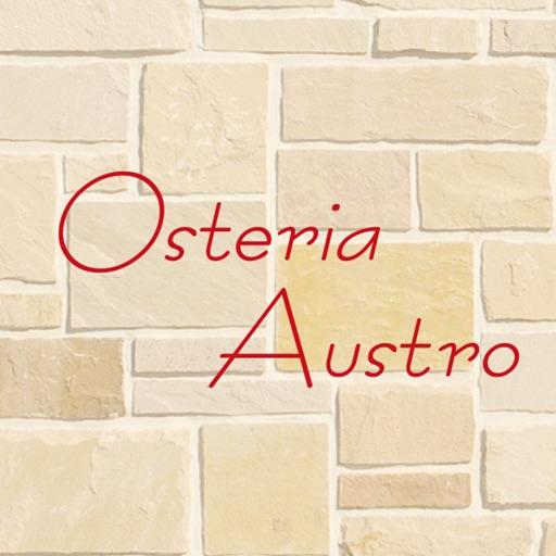 Osteria Austro【オステリア アウストロ】