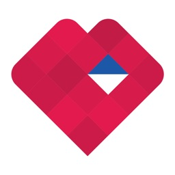 Soberse- Sober Dating App