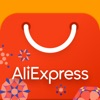 AliExpress Shopping App for iPad Reviews