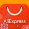 Start your global shopping experience now, with AliExpress
