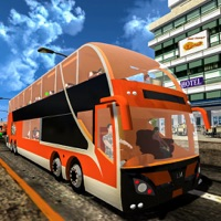 Codes for Extreme City Bus Driving Sim Hack