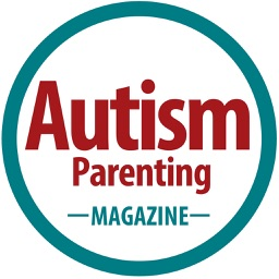 Autism Parenting Magazine - For you and your child