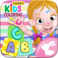 Codes for ABC Kids Toddler Coloring Book Pages for Boy Girls Hack