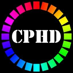 Color Picker HD free