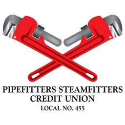 Pipefitters Mobile Banking
