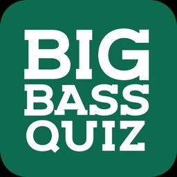 The Big Bass Quiz