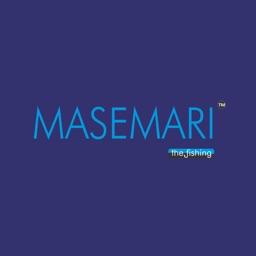 Masemari - The Fishing