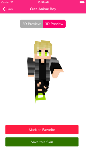 Anime skins best skins for minecraft pe on the app store anime skins best skins for minecraft pe on the app store maxwellsz