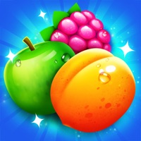 Codes for Forest Jam - Fruits Blast Hack