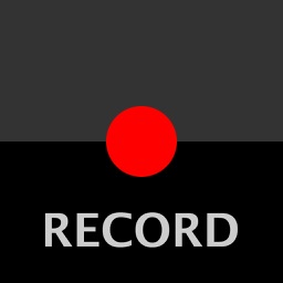 Audiostar Multitrack Recording Mixer