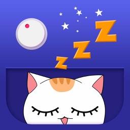 睡眠小助手-专注治疗梦话失眠的白噪音