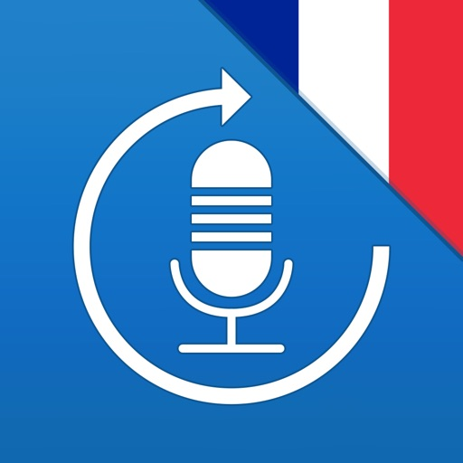 Learn French, Speak French - Language guide