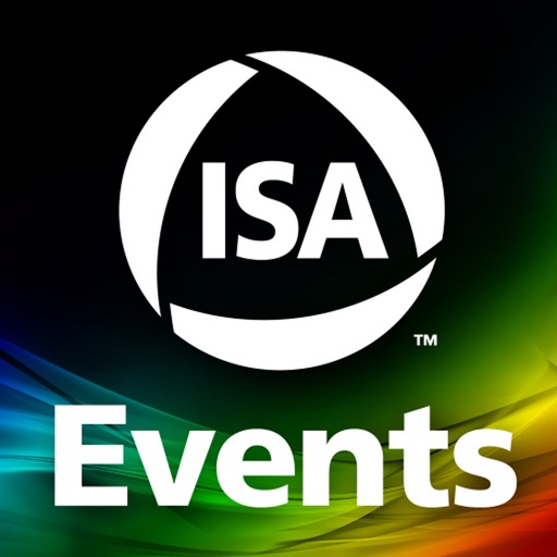 2016 ISA POWID Symposium