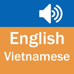 English Vietnamese dictionary (Simple & Effective)