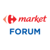 Carrefour Market Forum