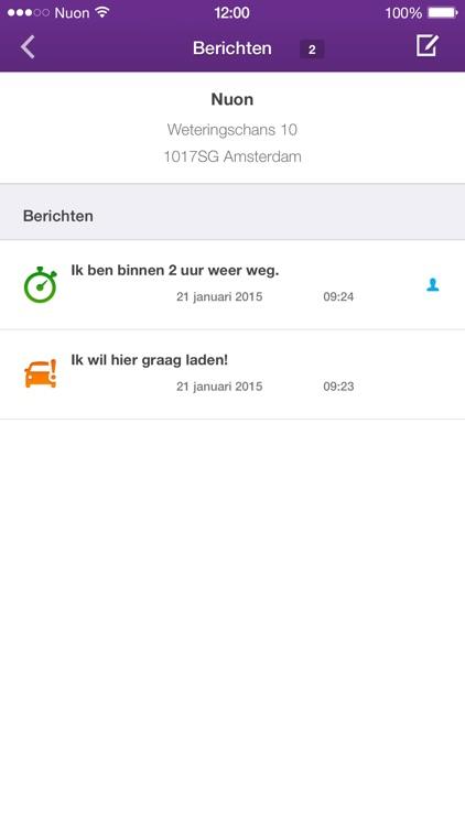 Nuon Laadpunten screenshot-3