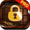 Photo Screen Maker in Chocolate Themes Pro