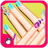 Codes for Amazing Nail Art Mania Hack