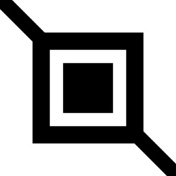 Pokesniper Pro - tracker (UGC) for Pokemon Go